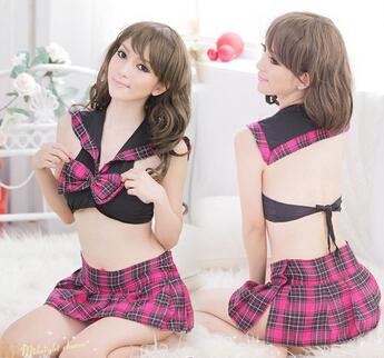 Excellent idea Sexy asian school uniform pity