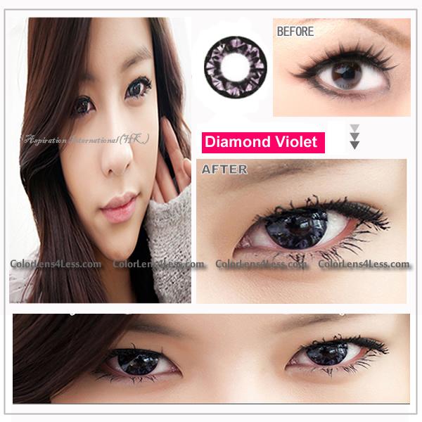 f3bf972ca4 Buy Grey Color Contact Lens   Grey Contacts