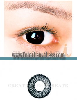 Doll Eyes Colored Contacts (PAIR)