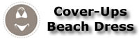 Cover-Ups & Beach Dress