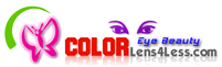Buy Colored Contacts & Halloween Contacts with Lower Price